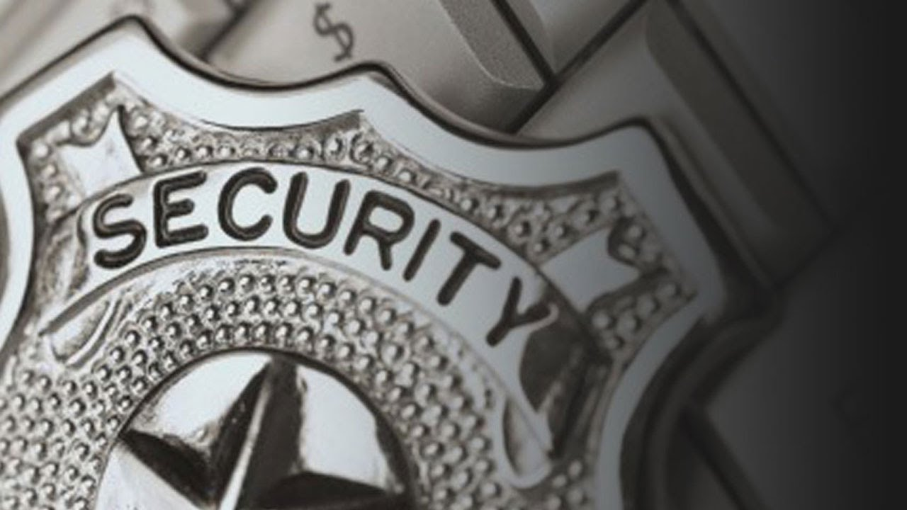 PDS Security Services